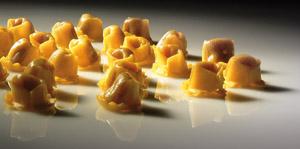 cappelletti-pasta-fresca-rivista-sulla-pasta.jpg