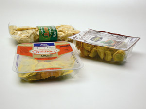 Pastaria 20 > Rivista sulla pasta > Il termine minimo di conservazione e la data di scadenza