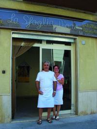 Sfoglia d'oro | Rivista sulla pasta Pastaria 18.jpg