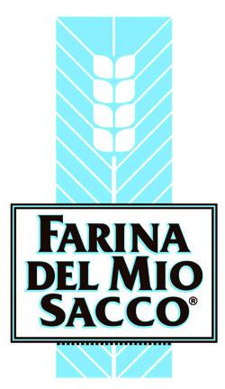 Nuovi loghi per Molino Pasini >> Rivista sulla pasta Pastaria 14
