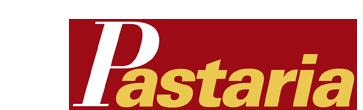 RIVISTA PASTARIA