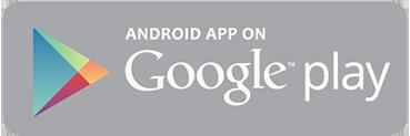 Vai all'app di Pastaria per sistemi Android
