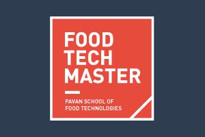 logo_ftm