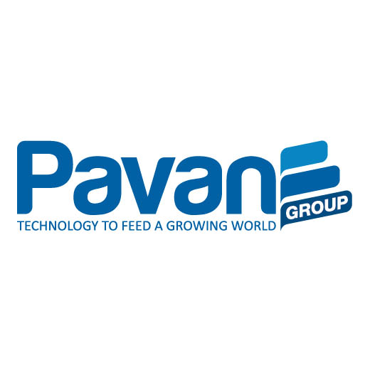 Pavan Group joins the world of GEA