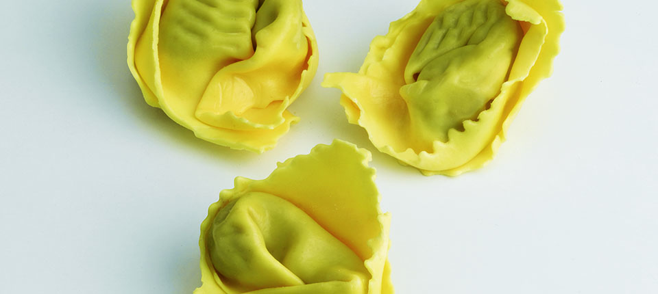 Aspetti innovativi, tecnologici e di sicurezza nella pasta fresca: il convegno sulla pasta fresca in programma al Pastaria Festival