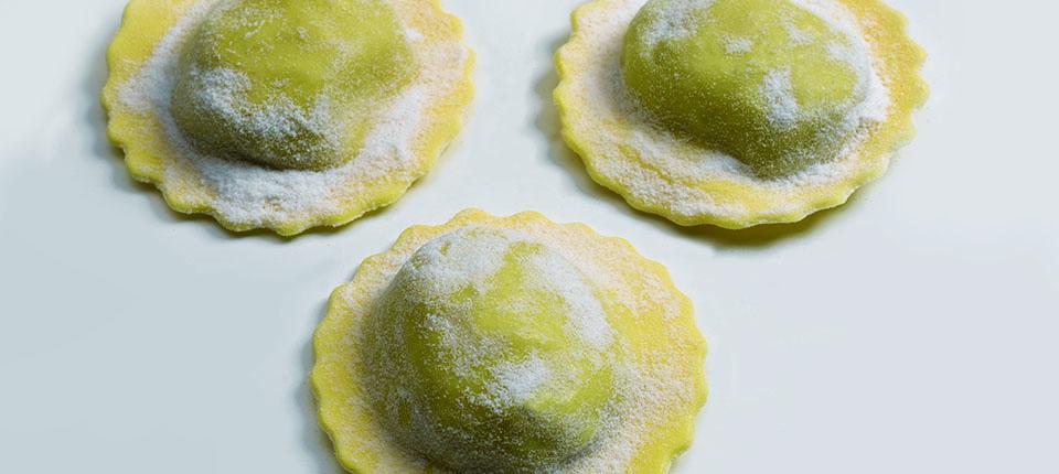 """Il convegno """"Pasta fresca e qualità: dall'impasto all'etichetta"""" al Pastaria Festival 2020"""