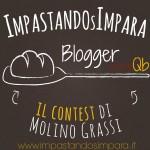 impastando_CONTEST_2