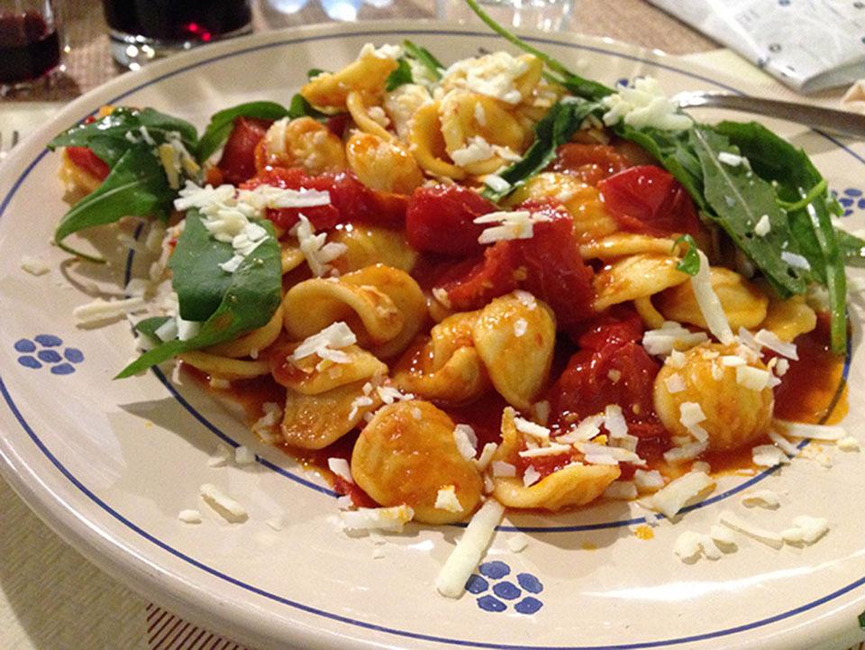Consumi di pasta in Italia, in Europa e nel mondo: tutti i numeri del mercato al Pastaria Festival