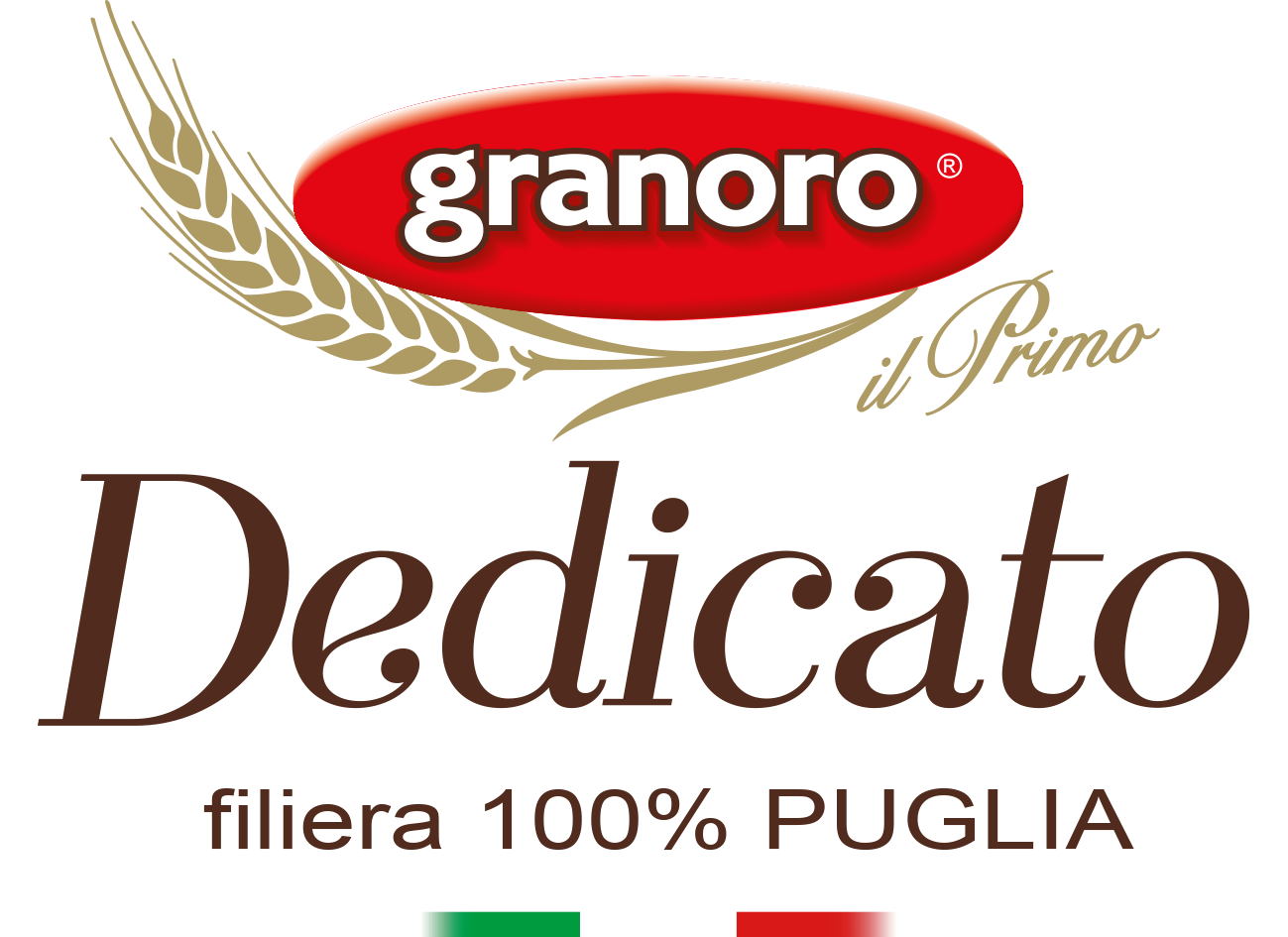 VALORIZZARE IL MADE IN PUGLIA: GRANORO AL CIBUS CONNECT DI PARMA