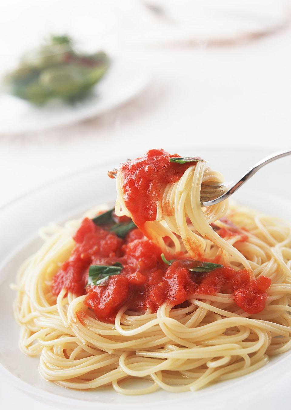 Si celebra oggi la Giornata mondiale della pasta