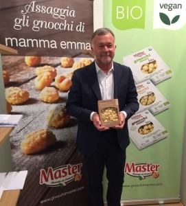 Adriano-Bianco-CEO-Master-in-fiera