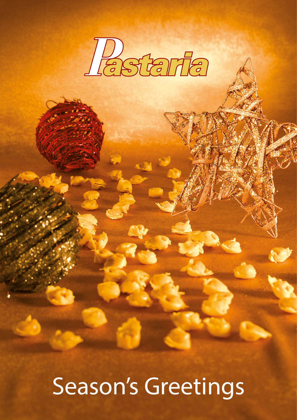 pastaria_auguri_natale_season's_greetings