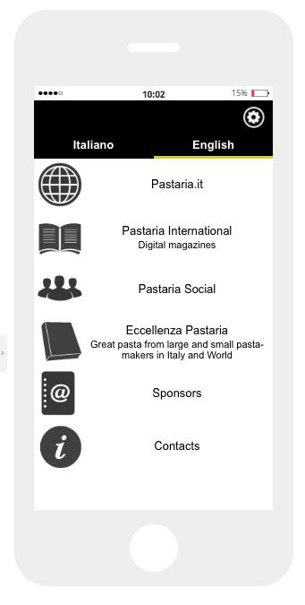 app_pastaria_en