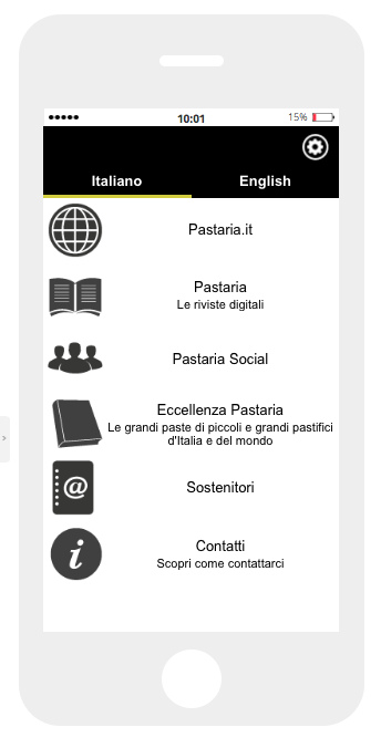 app_pastaria_it