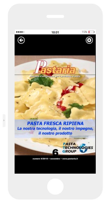 app_pastaria_rivista_it