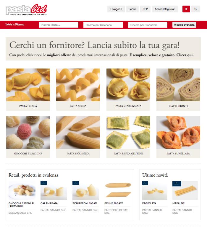 pastabid_homepage_1_it