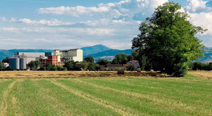 Il tour di Pastaria fa tappa a Piacenza