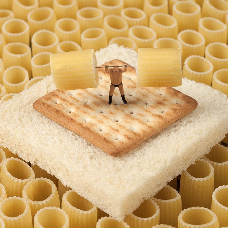 abimapi_scultura_pasta_1