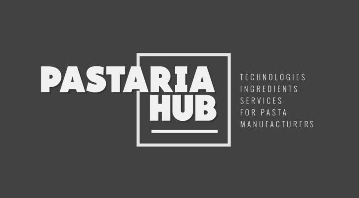 Pastaria Hub: on-line la nuova versione del portale per richiedere e confrontare preventivi su macchine, impianti, ingredienti e servizi per la produzione di pasta