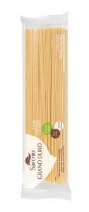 SARCHIO_PASTA_spaghetti grano duro_vert