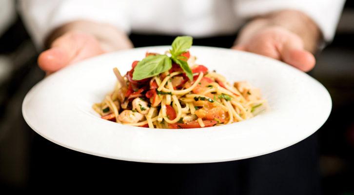 Si celebra oggi il World Pasta Day 2019