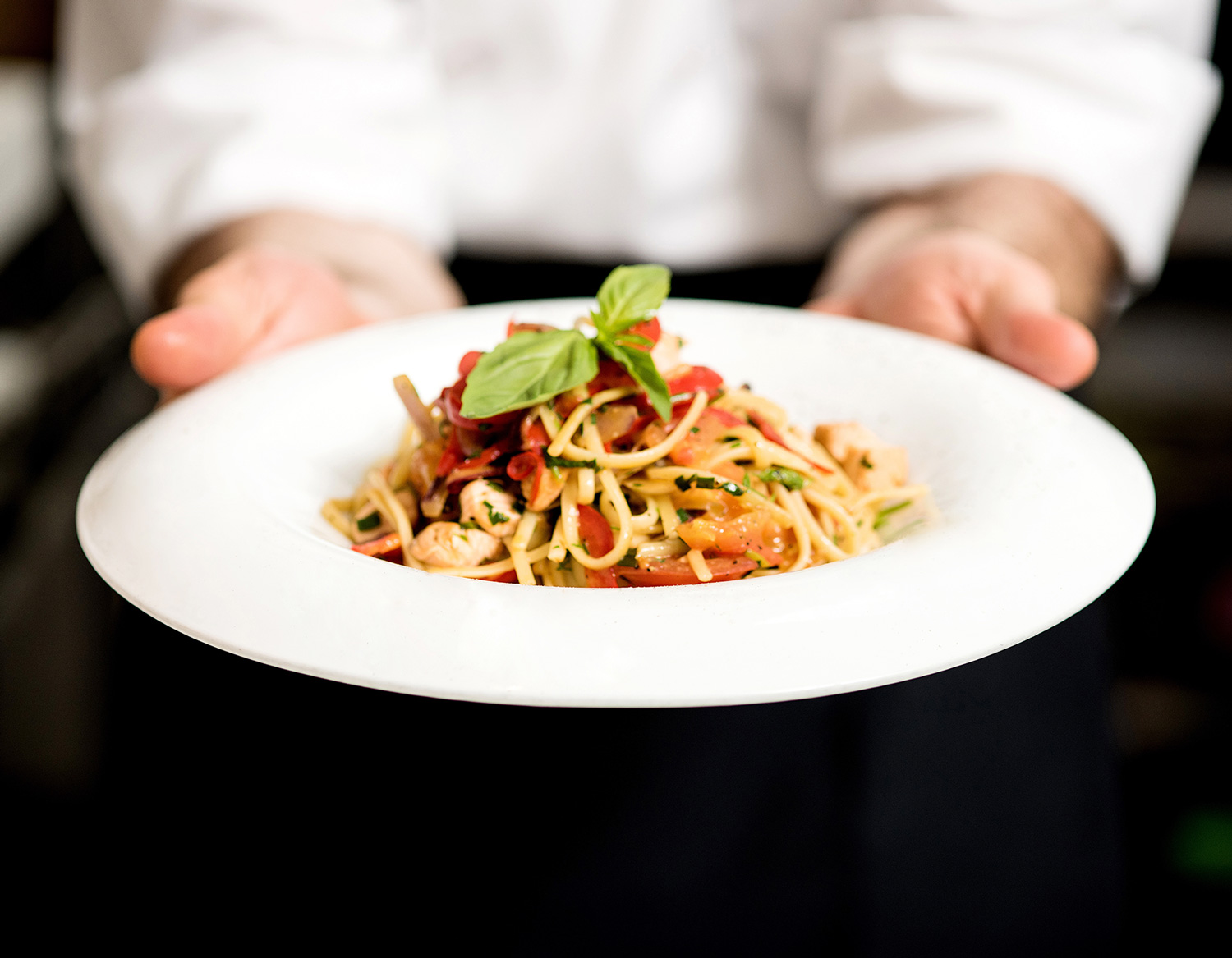 Si celebra oggi il World Pasta Day 2019