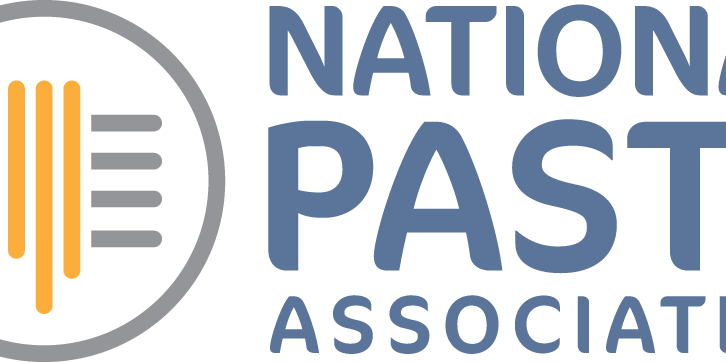 Registration for the National Pasta Association's webinars is open