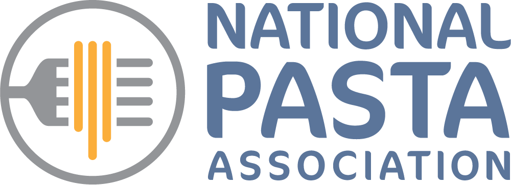 Registration for the National Pasta Association's webinars is open
