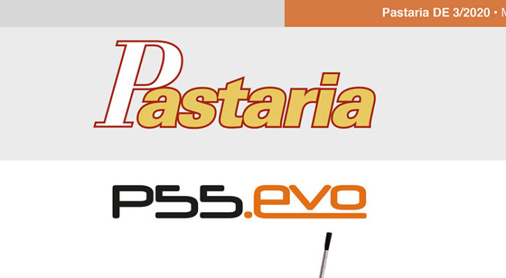 Pastaria 3/2020 è on line. Scaricalo subito gratuitamente!