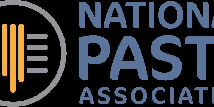 La National Pasta Association aumenterà le categorie di associati nel 2021